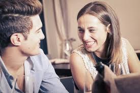 Cara Membuat Wanita Jatuh Cinta Dalam Sekejab