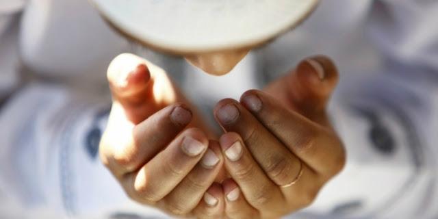 Doa Wirid Agar Hutang Lunas Paling Mustajab