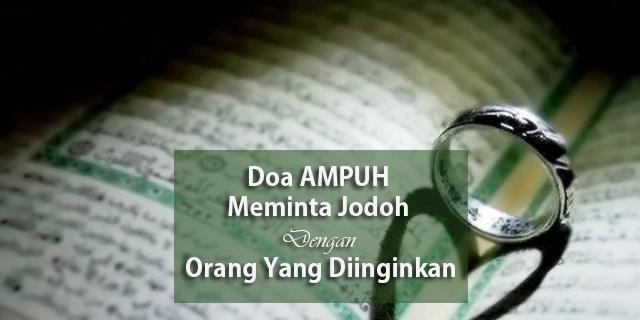 Doa-AMPUH-Meminta-Jodoh-Dengan-Orang-Yang-Diinginkan1