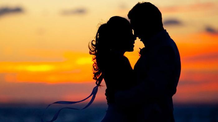 Doa Khusus Wanita Agar Suami Kembali Cinta