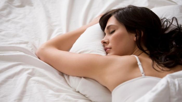 Ilmu Ajian Mantra Sirep Tidur
