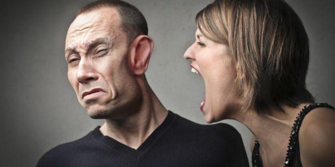 Amalan Doa Menghilangkan Sifat Jelek Suami Istri Dan Anak