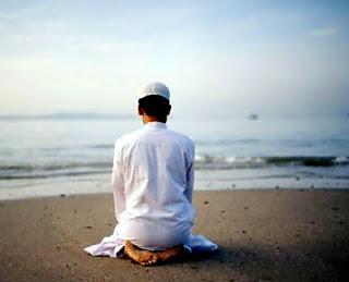 20 Waktu Doa Paling Mujarab & Diijabah Oleh Allah SWT