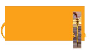 Dewi Asih Logo