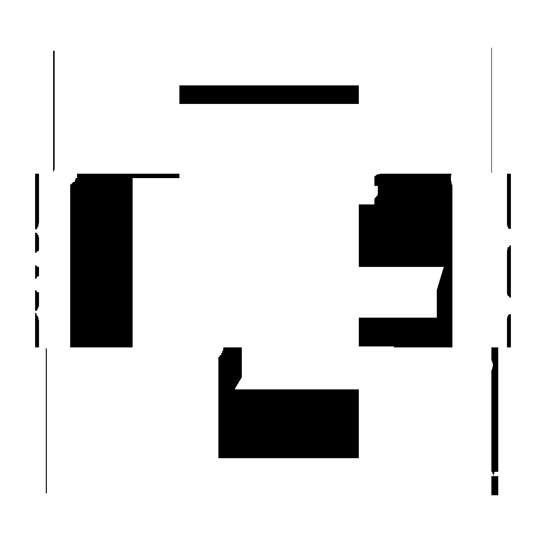 Dewi Asih